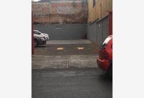 Foto de terreno habitacional en venta en napoles , napoles, benito juárez, df / cdmx, 7137099 No. 01