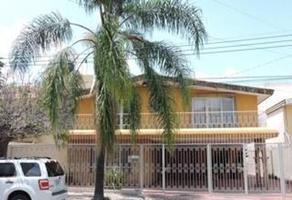 Foto de casa en venta en napoles , providencia sur, guadalajara, jalisco, 11008574 No. 01