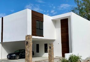 Foto de casa en venta en napoles , san pedro, santiago, nuevo león, 0 No. 01