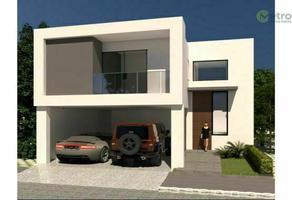 Foto de casa en venta en nápoles , santiago centro, santiago, nuevo león, 0 No. 01
