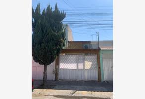 Foto de casa en renta en naranja 3-a, izcalli cuauhtémoc v, metepec, méxico, 0 No. 01