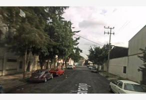 Foto de bodega en venta en naranjo 0, santa maria la ribera, cuauhtémoc, df / cdmx, 16228011 No. 01