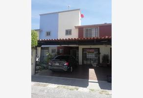 Foto de casa en renta en naranjo 141, la gloria, querétaro, querétaro, 12561203 No. 01