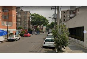 Foto de departamento en venta en naranjo 277, atlampa, cuauhtémoc, df / cdmx, 0 No. 01