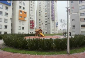 Foto de departamento en venta en naranjo , ampliación del gas, azcapotzalco, df / cdmx, 0 No. 01