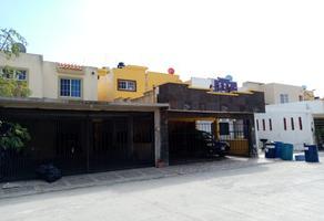 Foto de casa en venta en naranjo , arecas, altamira, tamaulipas, 12520380 No. 01