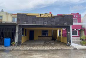 Foto de casa en venta en naranjo , arecas, altamira, tamaulipas, 0 No. 01