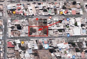 Foto de terreno comercial en renta en naranjo , los olvera, corregidora, querétaro, 0 No. 01