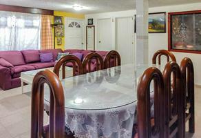 Foto de casa en venta en naranjo , san josé de los cedros, cuajimalpa de morelos, df / cdmx, 0 No. 01