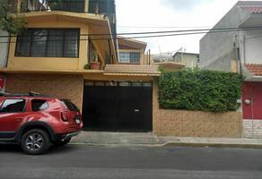 Foto de casa en renta en naranjo , san juan xalpa, iztapalapa, df / cdmx, 0 No. 01