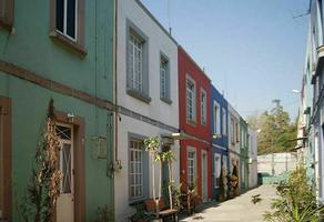 Foto de casa en renta en naranjo , santa maria la ribera, cuauhtémoc, df / cdmx, 0 No. 01