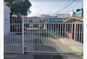 Foto de casa en venta en naranjos 00, villa de las flores 2a sección (unidad coacalco), coacalco de berriozábal, méxico, 19065733 No. 01