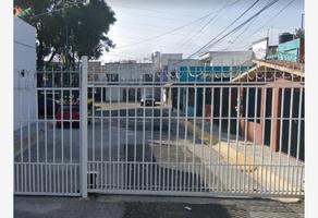 Foto de casa en venta en naranjos 00, villa de las flores 2a sección (unidad coacalco), coacalco de berriozábal, méxico, 19065737 No. 01