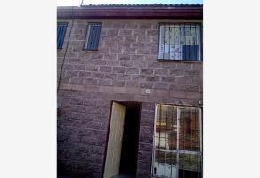 Foto de casa en venta en naranjos 21, la huerta, querétaro, querétaro, 0 No. 01