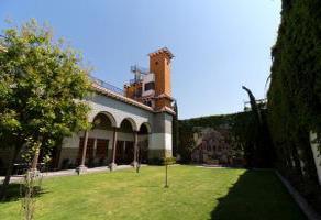 Foto de casa en venta en naranjos 335, foresta de tequis, san luis potosí, san luis potosí, 0 No. 01
