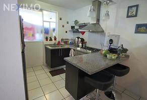Foto de departamento en venta en naranjos 86, lázaro cárdenas, cuernavaca, morelos, 21486651 No. 01