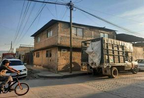 Foto de terreno habitacional en venta en naranjos , bello horizonte, tultitlán, méxico, 0 No. 01