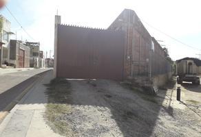 Foto de terreno habitacional en venta en naranjos , el centinela, zapopan, jalisco, 0 No. 01
