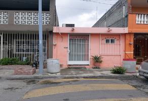 Foto de casa en venta en naranjos , moderna, monterrey, nuevo león, 0 No. 01