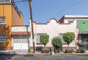 Foto de casa en venta en naranjos , petrolera, azcapotzalco, df / cdmx, 0 No. 01