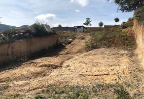 Foto de terreno habitacional en venta en naranjos , rancho san juan, atizapán de zaragoza, méxico, 14227166 No. 01
