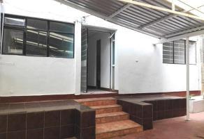 Foto de casa en venta en naranjos , reforma, oaxaca de juárez, oaxaca, 0 No. 01