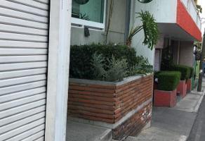 Foto de departamento en renta en naranjos , san josé de los cedros, cuajimalpa de morelos, df / cdmx, 0 No. 01