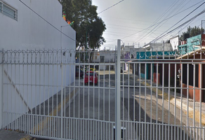 Foto de casa en venta en naranjos , villa de las flores 1a sección (unidad coacalco), coacalco de berriozábal, méxico, 16964453 No. 01