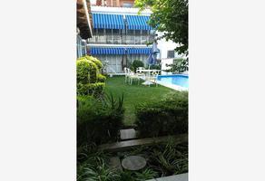 Foto de casa en venta en narciso 020, la pradera, cuernavaca, morelos, 19296578 No. 01