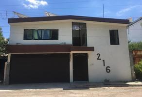Foto de casa en venta en narciso 216, jardines de durango, durango, durango, 0 No. 01