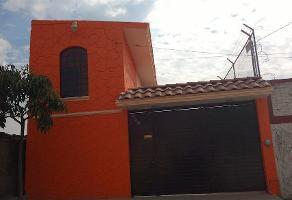 Foto de casa en venta en narciso , alamedas de zalatitán, tonalá, jalisco, 0 No. 01