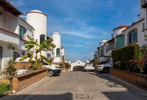 Foto de casa en venta en narciso mendoza 207, miguel hidalgo, tlalpan, df / cdmx, 0 No. 01