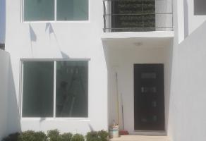 Foto de casa en venta en narciso mendoza , hermenegildo galeana, cuautla, morelos, 0 No. 01
