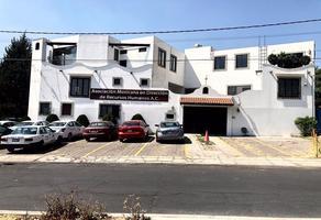 Foto de oficina en renta en narciso mendoza , lomas manuel ávila camacho, naucalpan de juárez, méxico, 0 No. 01