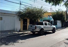 Foto de casa en venta en  , narciso mendoza, monterrey, nuevo león, 0 No. 01