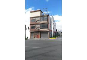 Foto de edificio en venta en  , narciso mendoza, monterrey, nuevo león, 19434264 No. 01