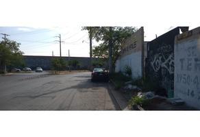 Foto de terreno habitacional en venta en  , narciso mendoza, monterrey, nuevo león, 0 No. 01