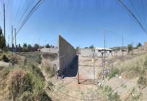 Foto de terreno industrial en venta en narciso mendoza , plan de oriente, san pedro tlaquepaque, jalisco, 0 No. 01