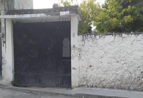 Foto de casa en venta en narciso mendoza , temixco centro, temixco, morelos, 0 No. 01