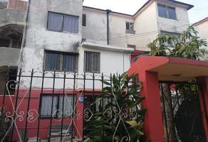 Foto de departamento en venta en  , narciso mendoza terreno dos, jiutepec, morelos, 18425895 No. 01