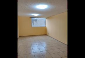 Foto de departamento en renta en  , narciso mendoza, tlalpan, df / cdmx, 21696510 No. 01