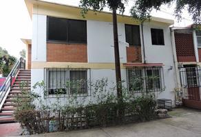 Foto de casa en renta en  , narciso mendoza, tlalpan, df / cdmx, 0 No. 01
