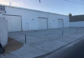 Foto de bodega en renta en narcizo mendoza 1608, ejidal, los cabos, baja california sur, 21830164 No. 01