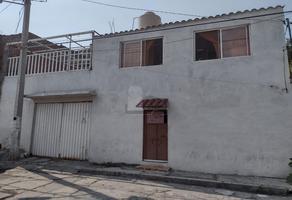 Foto de casa en venta en narcizo mendoza , emiliano zapata, temixco, morelos, 0 No. 01