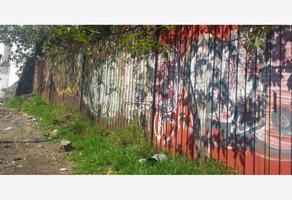 Foto de terreno comercial en venta en narcizo mendoza , miguel hidalgo 3a sección, tlalpan, df / cdmx, 5089136 No. 01