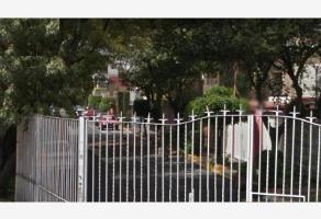 Foto de casa en venta en nardo 000, jardines de coyoacán, coyoacán, df / cdmx, 6890210 No. 01