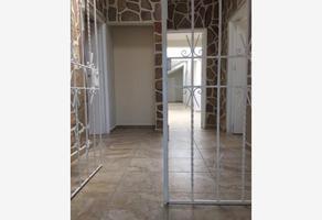 Foto de casa en venta en nardo 124, rancho cortes, cuernavaca, morelos, 0 No. 01