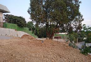 Foto de terreno industrial en venta en nardo 258, rancho cortes, cuernavaca, morelos, 7541979 No. 01