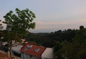 Foto de terreno industrial en venta en nardo 321, rancho cortes, cuernavaca, morelos, 7542005 No. 01