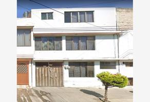 Foto de casa en venta en nardo 66, los reyes ixtacala 2da. sección, tlalnepantla de baz, méxico, 0 No. 01
